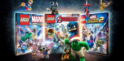 LEGO-Marvel-Collection-title