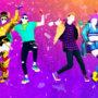 Just Dance 2020 : un mode All-Star présenté en video
