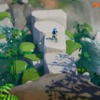 Lonely Mountains : Downhill arrive le 23 octobre !