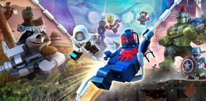 LEGO-Marvel-Super-Heroes-2-title