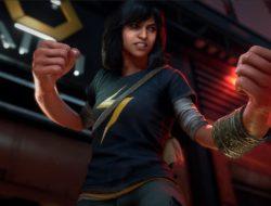Marvel's Avengers – Les développeurs veulent rendre le jeu plus accessible