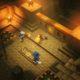 Minecraft Dungeons – Originellement prévu pour 3DS