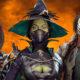 Mortal Kombat 11 fête Halloween avec un 'event' et un nouveau mode 'Team Raid'