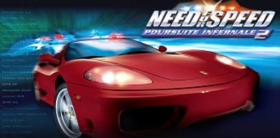 Need-For-Speed-Poursuite-Infernale-2-title