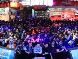 Paris Games Week (PGW) 2019 : Point sur les lines-up connus