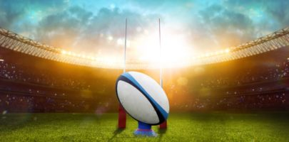 Rugby-20-title