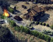 Test – Sudden Strike 4 Complete Edition, la guerre ne meurt jamais.