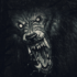 Werewolf : The Apocalypse – Earthblood annoncé en vidéo