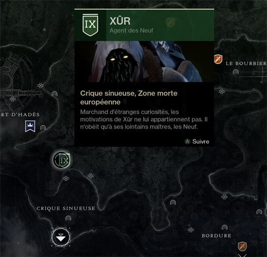Xur_Crique_Sinueuse_ZME