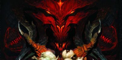 Diablo-4-infos-video