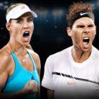 AO-International-Tennis-Cover-MS