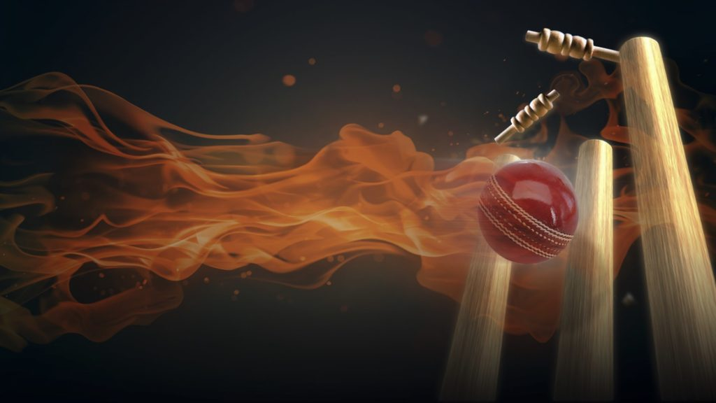 Ashes-Cricket-Cover-MS
