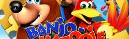 Banjo-Kazooie-Cover-MS