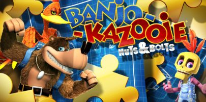 Banjo-Kazooie-Nuts-And-Bolts-Cover-MS