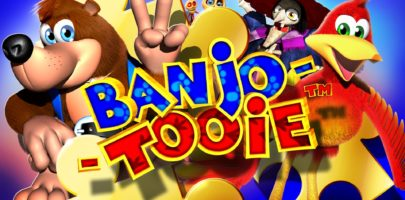 Banjo-Tooie-Cover-MS