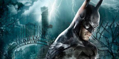 Batman-Arkham-Asylum-Cover-MS