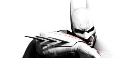 Batman-Arkham-City-Cover-MS