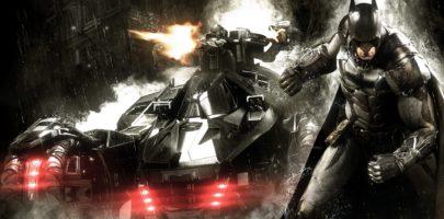 Batman-Arkham-Knight-Cover-MS