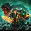 Battle-Chasers-Nightwar-Cover-MS