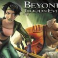 Beyond-Good-And-Evil-HD-title