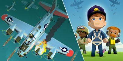 Bomber-Crew-title