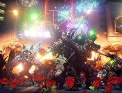 Black Friday : Voici comment être alerté des meilleurs promotions Xbox One