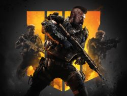 Call-Of-Duty-Black-Ops-IIII-Cover-MS