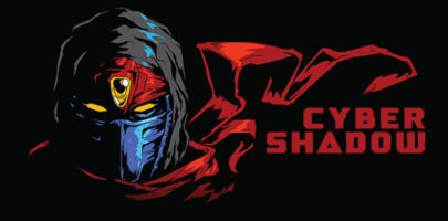 Cyber-Shadow-Cover