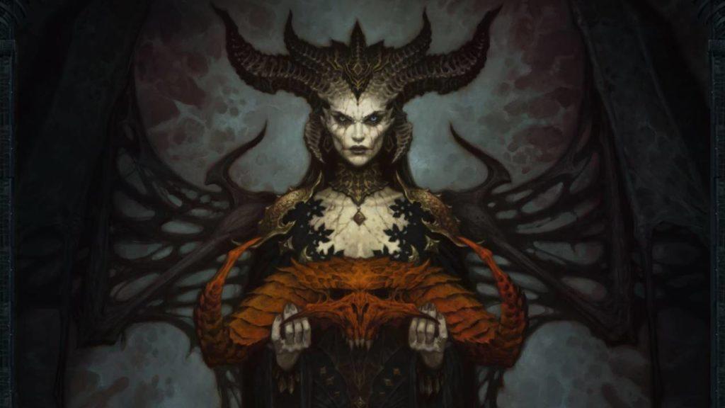 Diablo-4-Lilith