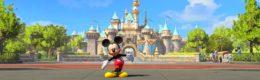 Disneyland-Adventures-Cover-MS