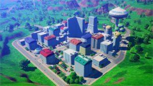 Dragon-Ball-Z-Kakarot-ville