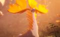 Everwild-faune