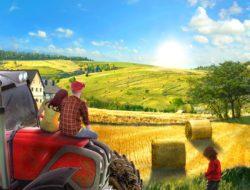 Farmers-Dynasty-title
