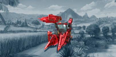 Farming-Simulator-17-Cover-MS