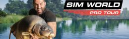 Fishing-Sim-World-Pecheur-Carpe-MS