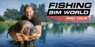Fishing-Sim-World-Pecheur-Carpe-MS