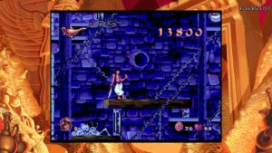 Disney-Classic-Games-Aladdin-Roi-Lion-Gameplay-Aladdin-Niveau-4