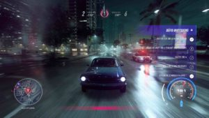 Need-For-Speed-Heat-Gameplay-Course-Poursuite-Police