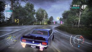 Need-For-Speed-Heat-Gameplay-Dérapages-2