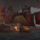 Gears_Sea_of_thieves_shipset