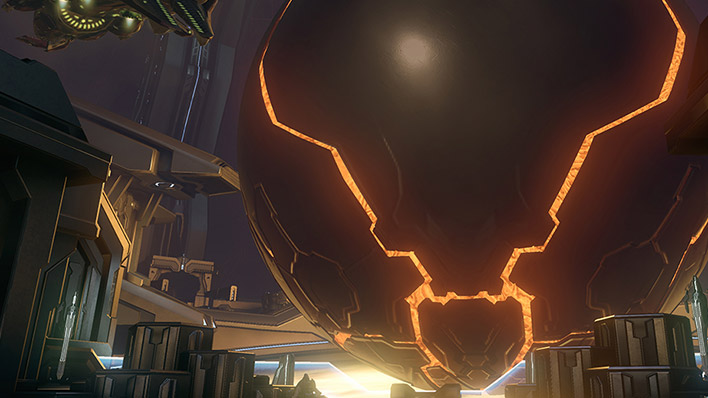 Guide_Spartan_Cryptum_Halo4