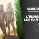 Halo_Guide_Spartan_Humanité_Sanshyuum