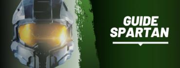 Halo – Le Guide Spartan by XboxSquad