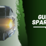 Halo – Le Guide Spartan by XboxSquad