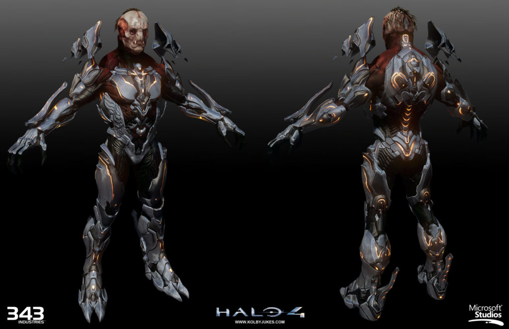 Halo 4_TheDidact_ConceptArt