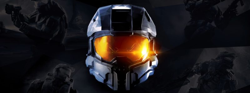 Halo-The-Master-Chief-Collection-title