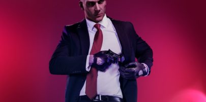 Hitman-2-Cover-MS