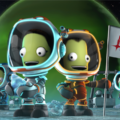 Kerbal-Space-Program-2-Annonce