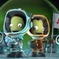 kerbal-space-program-2-HD