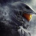 La série Halo débute son tournage, avec trois nouveaux acteurs au casting